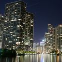 Study: Young People Moving to Miami
