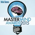 MasterMind Awards 2015: Apply Now!