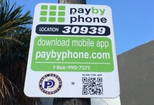 No More Pay By Phone Service Fees