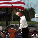 Obama Is Wrong About Miami