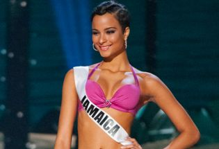 Miss Universe 2015 Highlights & Lowlights