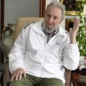 Fidel Castro Slams Bill Gates