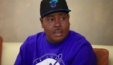Trick Daddy on What It Means to Be