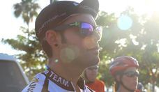 Miami Cyclists Gather in Key Biscayne to Honor Those Killed While R