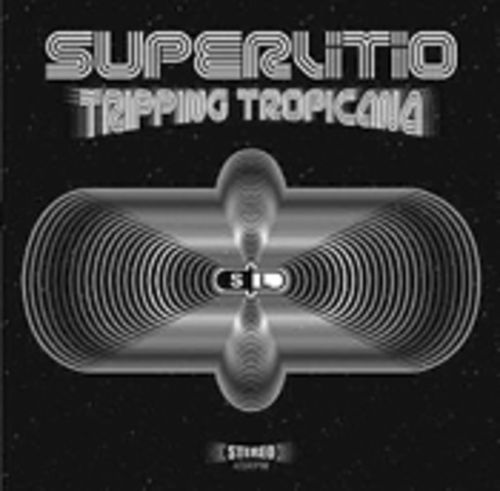 Superlitio