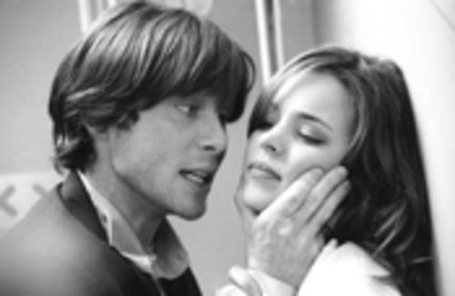 "Cillian Murphy and Rachel McAdams as villain and traditional ""Craven girl"""