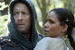 Cloud Atlas: Worst Film of 2012