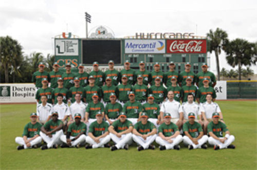 Will the Canes beat Stanford and win the College World Series?