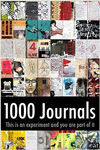1000 Journals