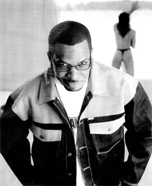 Luther Campbell: He sticks up for Rick Ross.