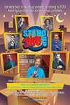 Stand-Up 360 (TM) Edition 2
