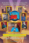 Stand-Up 360 (TM) Edition 4