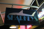 Sharkeys Beer & Wine