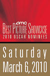 2010 Best Picture Showcase 3/6