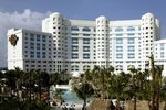 Seminole Hard Rock Hotel and Casino Hollywood