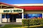Irish Tavern and Grill South