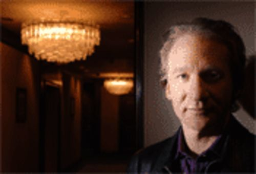 Bill Maher: One of America's most controversial comics