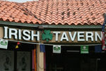 Irish Tavern & Grill