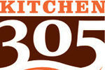 Kitchen 305