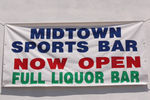 Midtown Sports Bar