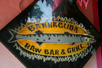 Barracuda Raw Bar and Grill