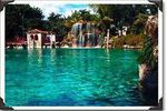 Coral Gables Venetian Pool