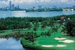 Crandon Golf at Key Biscayne