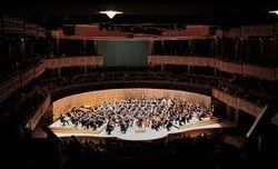 The Cleveland Orchestra Miami Residency