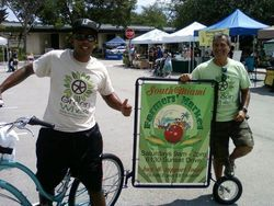 South Miami Farmers\' Market