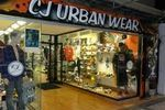 CJ Urban Wear