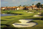 Doral Golf Resort & Spa Hotel