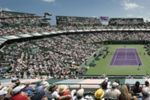 Crandon Park Tennis Center