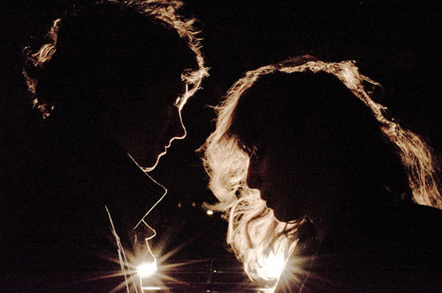 It's all dream-pop and magic with Beach House.