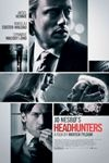 Headhunters (Hodejegerne)