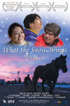 What the Snow Brings (Yuki ni negau koto)