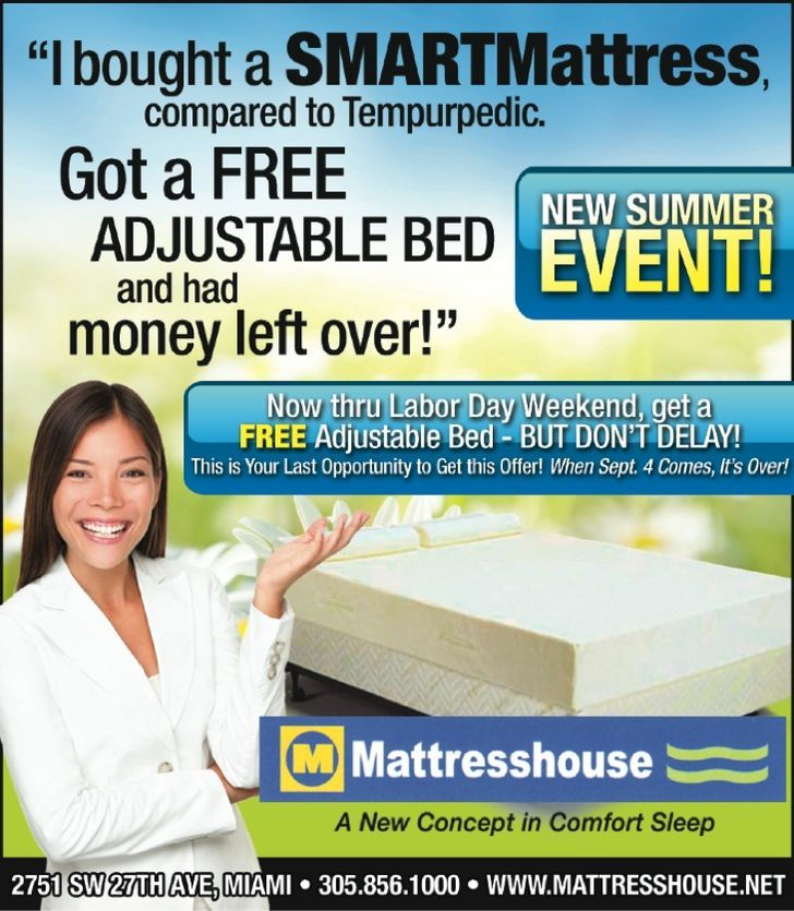 Supermattress Warehouse