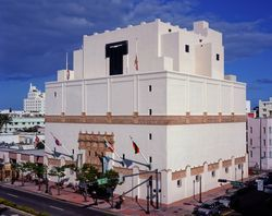 The Wolfsonian-FIU
