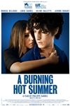 A Burning Hot Summer (Un ete brulant)