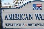 American WaterSports