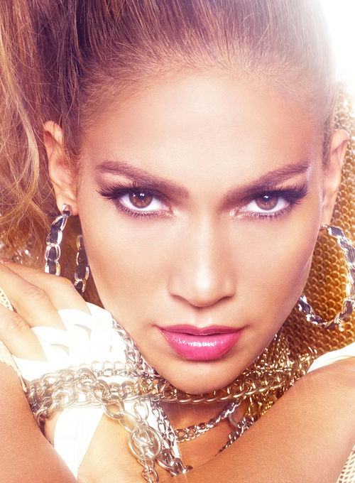 J.Lo: The 52-million-dollar diva.