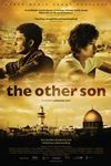 The Other Son (Le fils de l