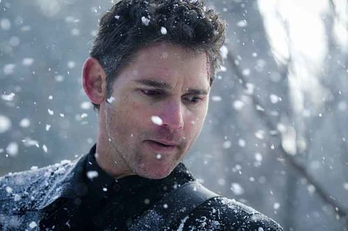 Eric Bana in Deadfall
