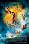 Cirque du Soleil: Worlds Away