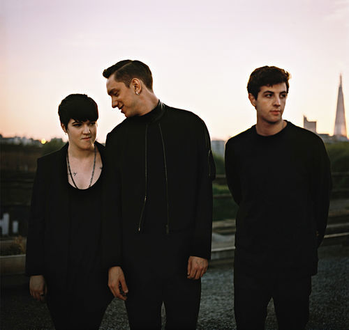 Learn the tough lessons with the XX.
