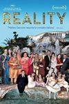 Reality (Il Grande Fratello)