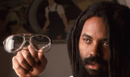 Mumia: Long Distance Revolutionary Has More Passion Than Persuasion
