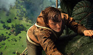 Jack the Giant Slayer Is Fee-Fi-Fo-Fun