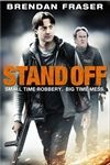Stand Off (Whole Lotta Sole)