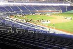 Marlins Park