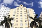 The National Hotel South Beach